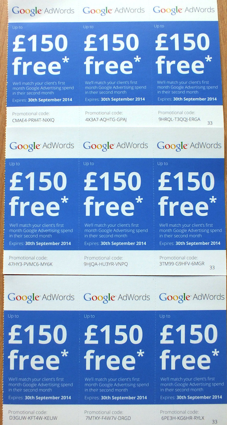 150-gbp-adwords-vouchers-sept-2014
