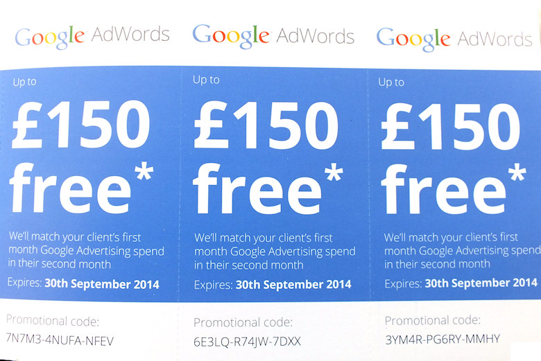 3x-150-gbp-adwords-vouchers-expires-30th-september-2014