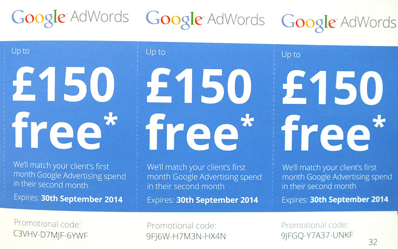 3x-150-uk-adwords-vouchers-expires-30th-september-2014