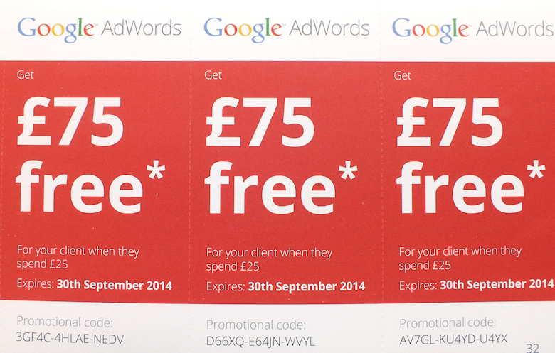 3x-75-gbp-adwords-coupons-expires-30th-september-2014