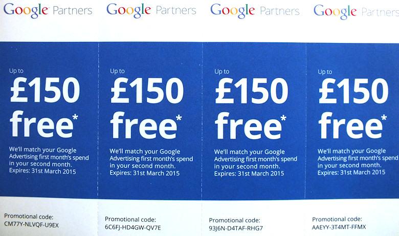 4x-150-gbp-adwords-vouchers-expire-march