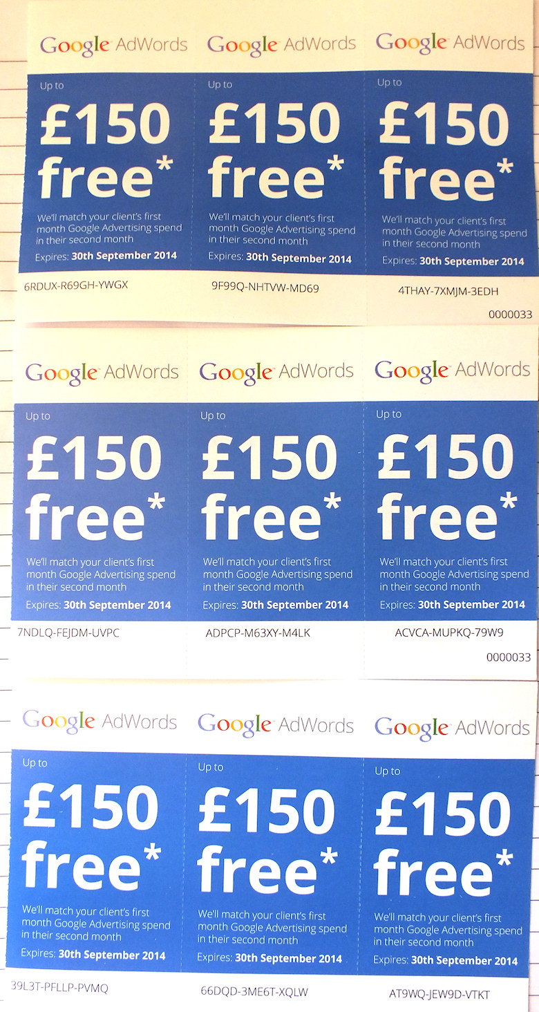 9x150-gbp-adwords-vouchers
