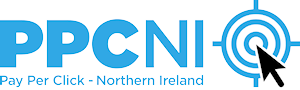 Google AdWords Northern Ireland, Belfast – Pay Per Click Consultants