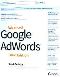 advanced-google-adwords-3rd-edition