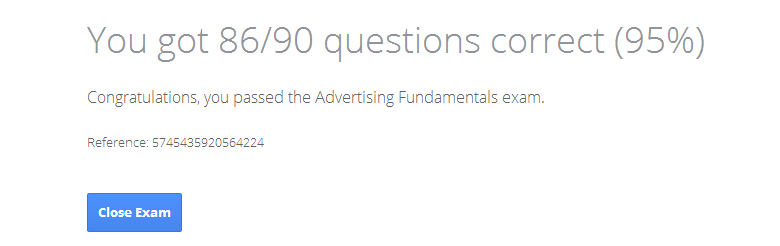 advertising-fundamentals