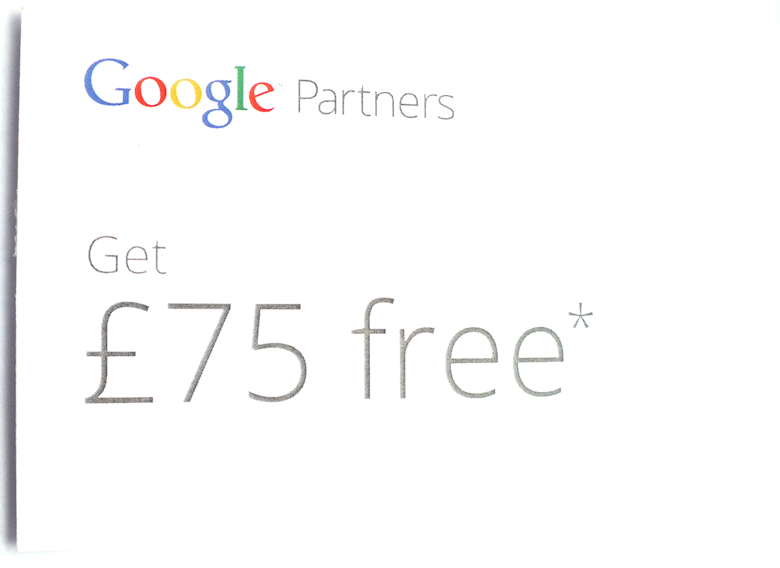 adwords-75-coupon-sept-2014