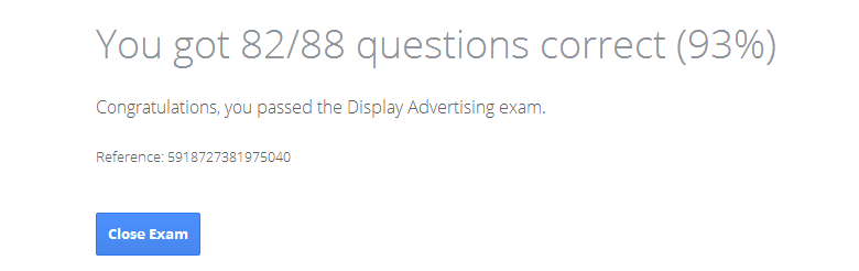 adwords-advanced-display-exam