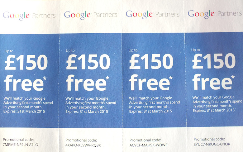 adwords-coupons-march-2015
