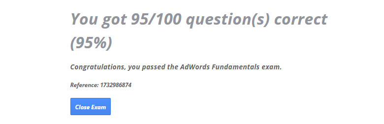 adwords-fundamentals