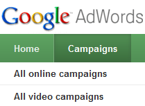 adwords-video-ads