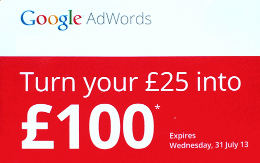 adwords-voucher-100gbp-july-2013