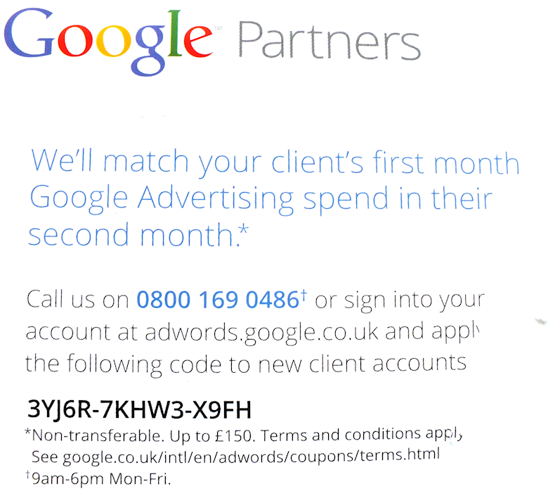 adwords-voucher-150gbp-uk