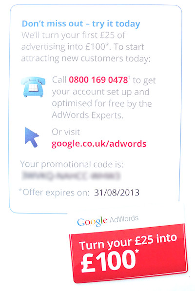 adwords-voucher-june2013