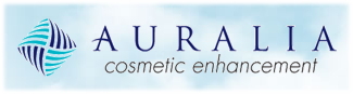 Auralia Cosmetic Surgery Logo