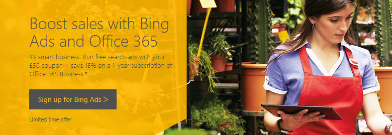 bing-ads-50-gbp-voucher