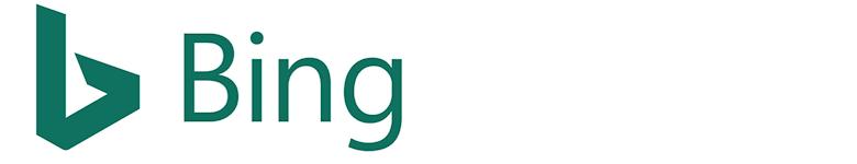bing-ads-logo-2016