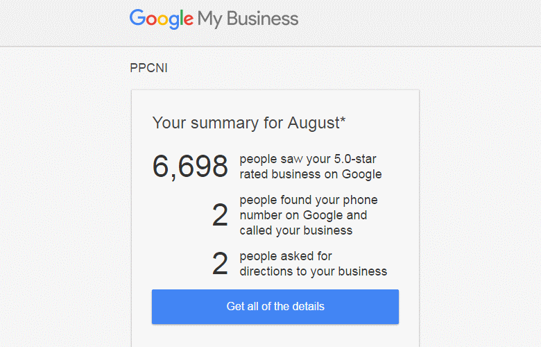 google-my-business-aug-2016