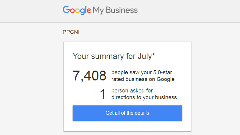 google-my-business-july-2016