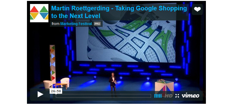 google-shopping-presentation