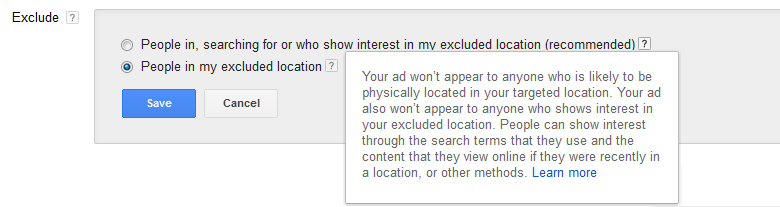 location-exclusion-options-adwords