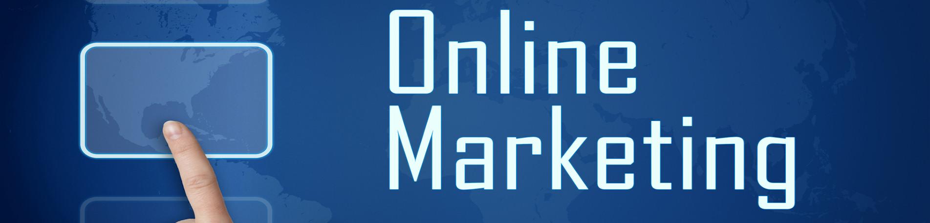 online-marketing-1903x457