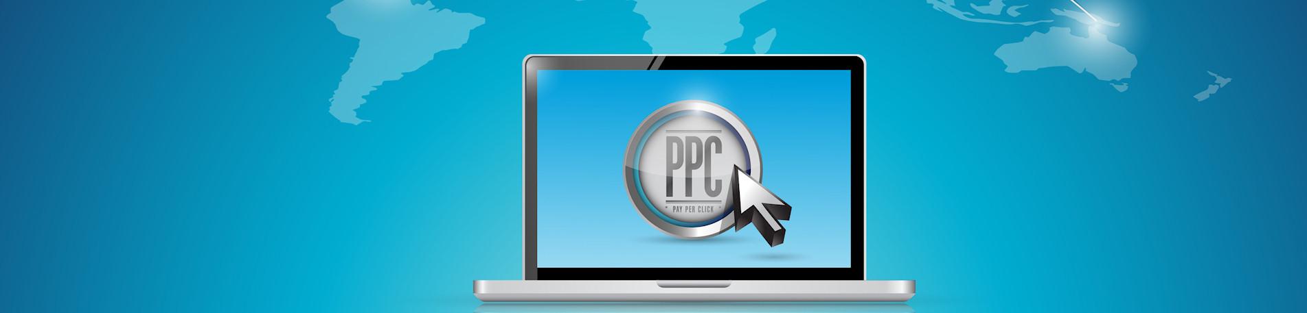 ppc-worldwide-1903x4572