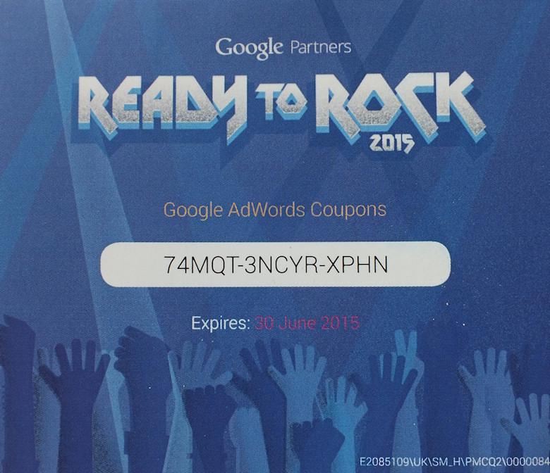 read-to-rock-adwords-voucher-120-gbp