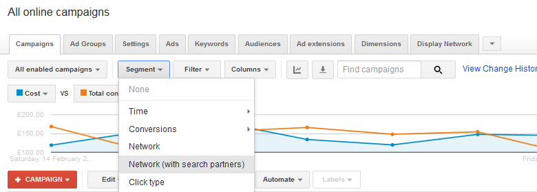 segmenting-adwords-data