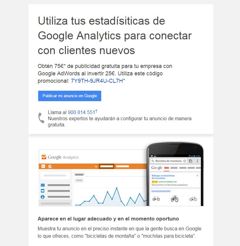 spanish-adwords-voucher