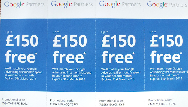 vouchers-adwords-150x4
